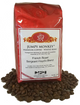 French Roast - Sergeant Floyd's Blend