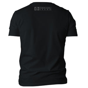 BOSS Graphic T Shirt