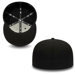 Disney Pinocchio 59fifty Fitted - Kurolabel Brand