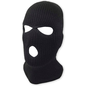Ski Mask for Cycling & Sports Motorcycle Neck Warmer Beanie - Kurolabel Brand