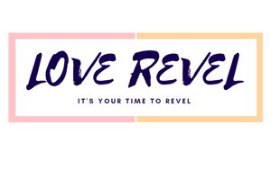 LoveRevel