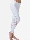 Celestial Leggings-NOA APPAREL