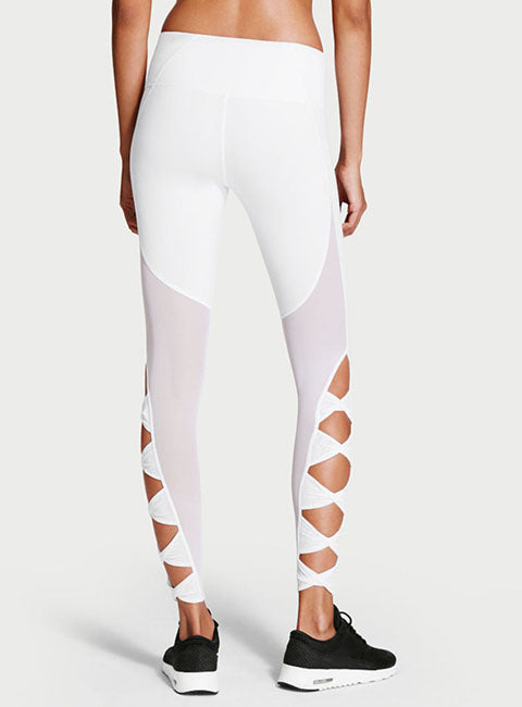 Dazzle Me Leggings