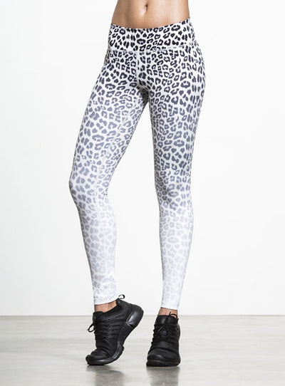 Fearless Leggings