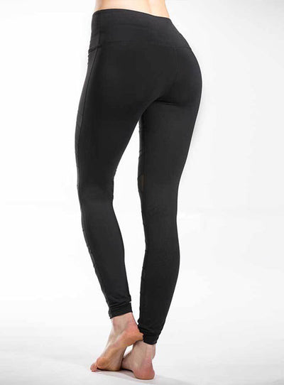 Reveal Leggings-NOA APPAREL