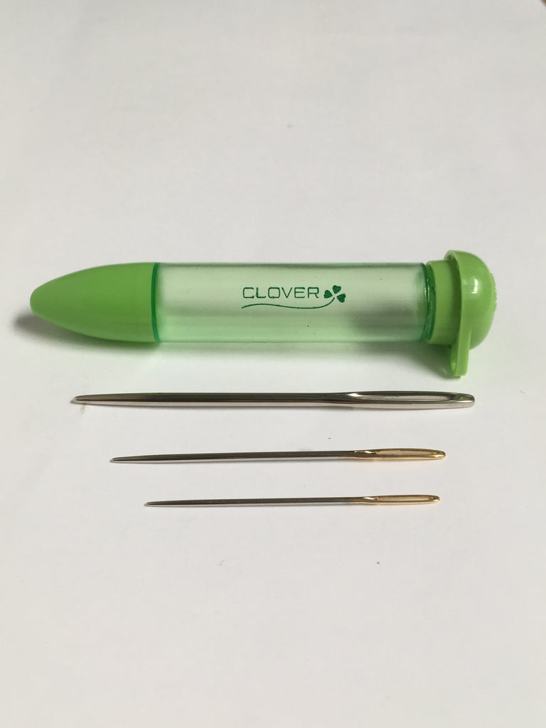 Darning Needle Set