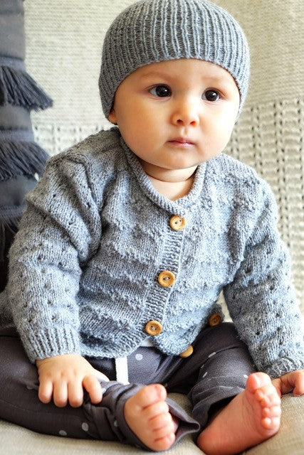 Bc82 - Clementina Cardi and Hat