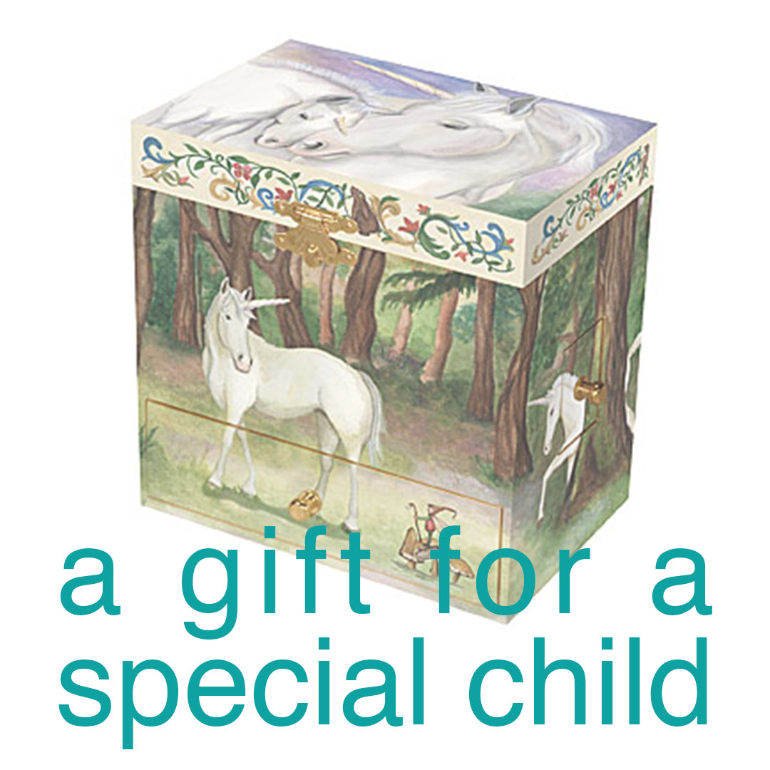 Enchantmints product catalog | Beautiful childrens gifts and decor from Enchantmints