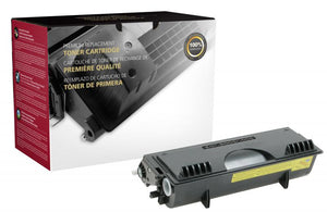 Brother  TN560-Compatible New Toner - Budget Printing & Supplies
