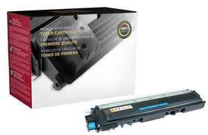 Brother  TN210 C - Compatible New Toner - Budget Printing & Supplies