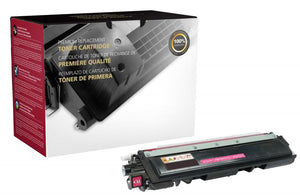 Brother  TN210 M - Compatible New Toner - Budget Printing & Supplies