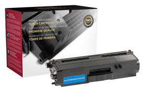 Brother  TN339C-Compatible New Toner - Budget Printing & Supplies