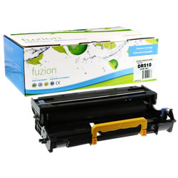 Brother  DR500-Compatible New Drum - Budget Printing & Supplies