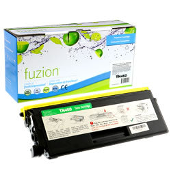 Brother TN460 / 560 / 570 Uni. Compatible Toner - Black