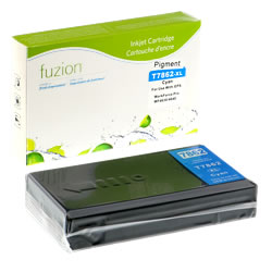 Epson T786 XL 220 Inkjet - Cyan Compatible - Budget Printing & Supplies