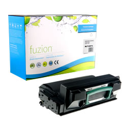 Samsung MLT-D201L Compatible Toner High Yield - Black Toner - Budget Printing & Supplies