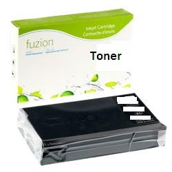 Canon FX6 Compatible Toner - Black - Budget Printing & Supplies