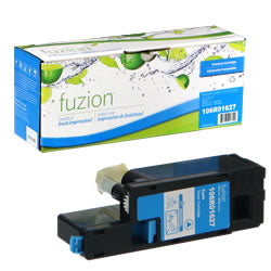 Xerox 106R01627 Compatible Cyan Toner Cartridge ( XEROX Phaser 6000 / 6010 / 6015 ) - Budget Printing & Supplies