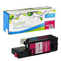 Xerox 106R01628 Compatible Magenta Toner Cartridge ( XEROX Phaser 6000 / 6010 / 6015 ) - Budget Printing & Supplies