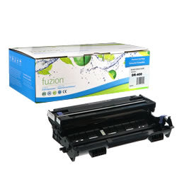 Brother  DR400-Compatible New Drum - Budget Printing & Supplies