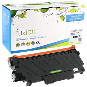 Dell E310DW, E514DW, E515DW, E515DN - New Compatible Toner Cartridge