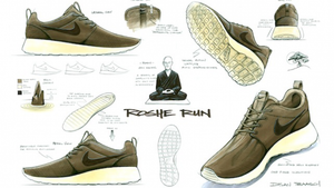 The Death of the Nike Roshe Run: What Went Wrong?