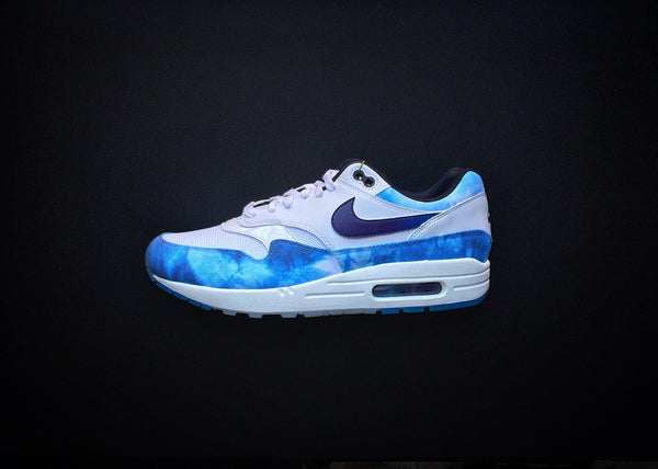 "NIKE AIR MAX 1 N7 WMNS ""ACID WASH"" (2018) - ATLAS"