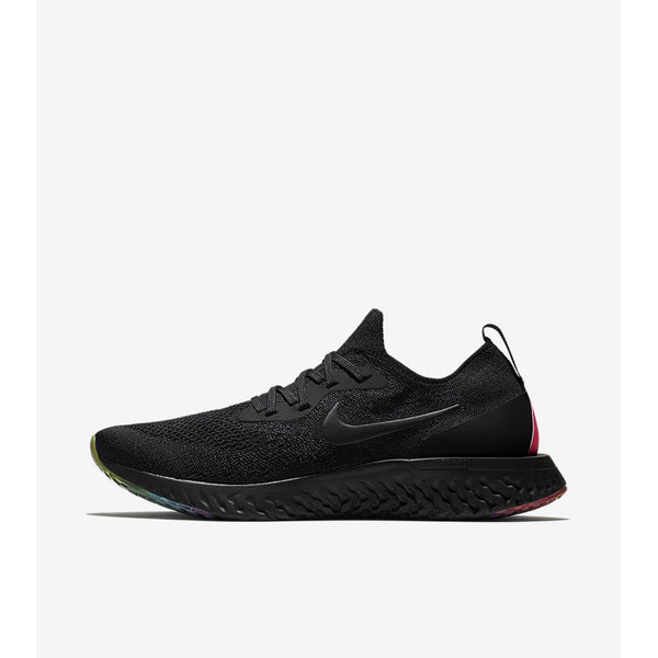"NIKE EPIC REACT FLYKNIT ""BETRUE"" - ATLAS"