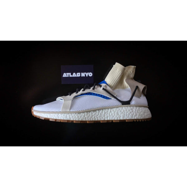 ADIDAS ALEXANDER WANG RUN AW - ATLAS