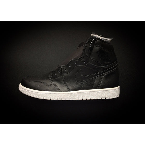 "NIKE AIR JORDAN 1 RETRO HIGH OG ""CYBER MONDAY"" - ATLES"