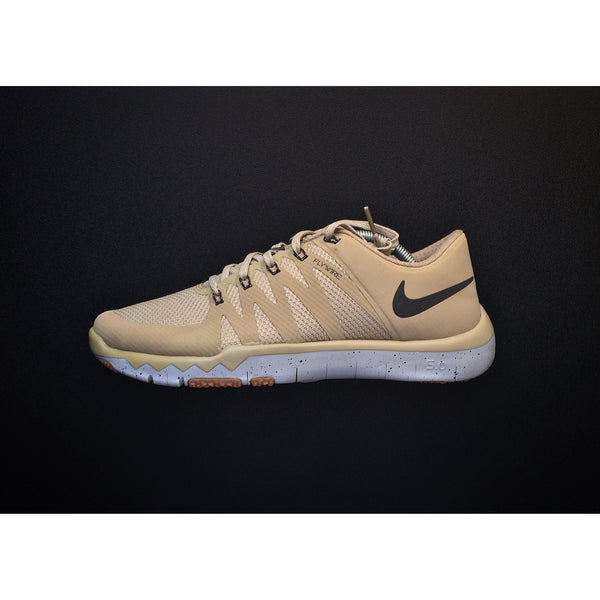 "NIKELAB FREE TRAINER TR V6 5.0 ""1948 LDN LONDON"" - ATLAS"