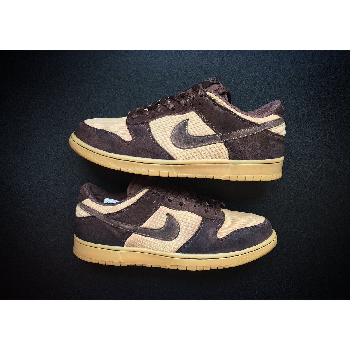 188110df8c23 NIKE DUNK LOW CL