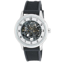 AKRIBOS XXIV PREMIER MENS AUTOMATIC WATCH - ATLAS