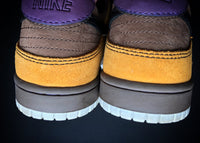 "NIKE DUNK LOW NL ""PALOMINO"" (2005) - ATLAS"