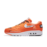"NIKE AIR MAX 1 SE ""JUST DO IT"" - ATLAS"