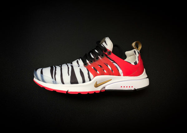 "NIKE AIR PRESTO ""SOUTH KOREA"" (2020) - ATLAS"
