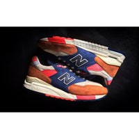 "NEW BALANCE 998 FOR J. CREW ""HILLTOP BLUE"" - ATLAS"
