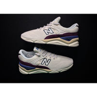NEW BALANCE MSX90ED x END CLOTHING 'DUSK' - ATLAS