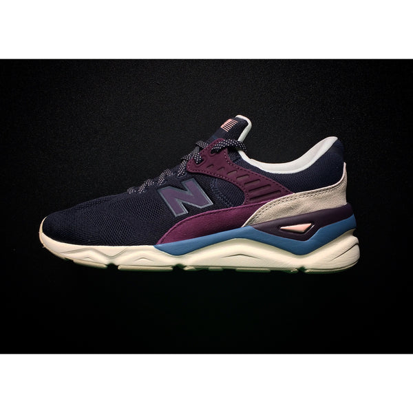 "NEW BALANCE MZX90DE x END CLOTHING ""DUSK"" - ATLAS"