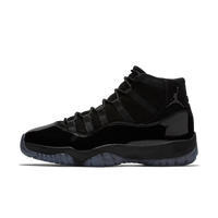 "NIKE AIR JORDAN XI RETRO ""CAP AND GOWN"" - ATLAS"