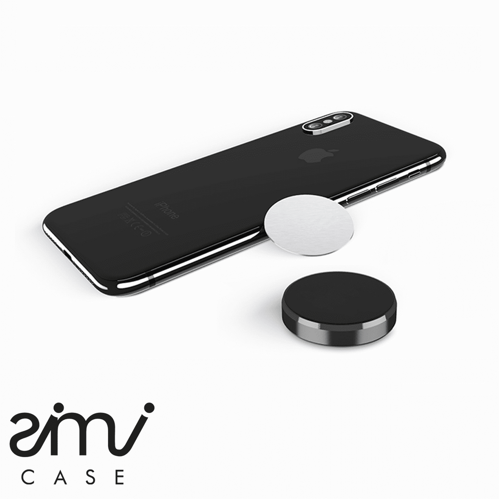 simicase.com accessories SIMI Magnetic phone holder