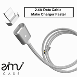 SIMI USB cable - Magnetic Cable