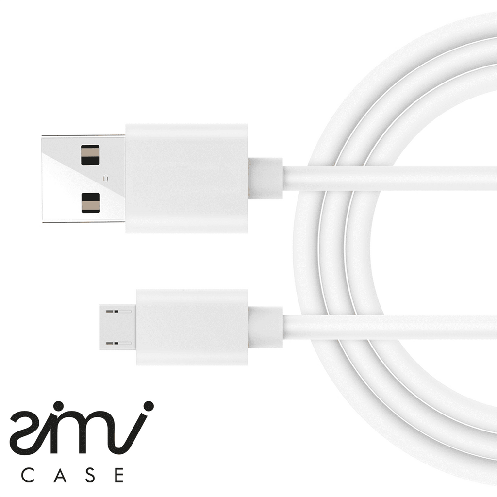simicase.com accessories USB Chager/Sync cable