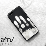 Simi AirCase - Premium Cases With Feelings