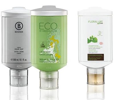 How to Choose Environmentally-Friendly Guest Bathroom Amenities