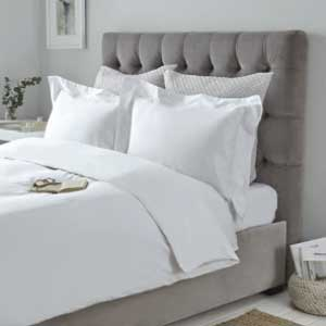Bedding & Linen | /pages/bedding-products