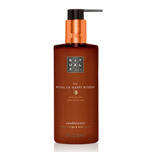 The Ritual of Happy Buddha - Conditioner 300ml