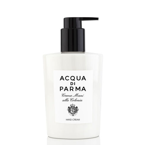 Swisstrade Acqua di Parma Colonia Bathroom Amenities