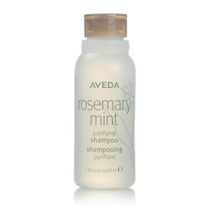 Rosemary Mint Shampoo 44ml