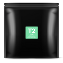 T2 Sencha Green Tea in Sachet
